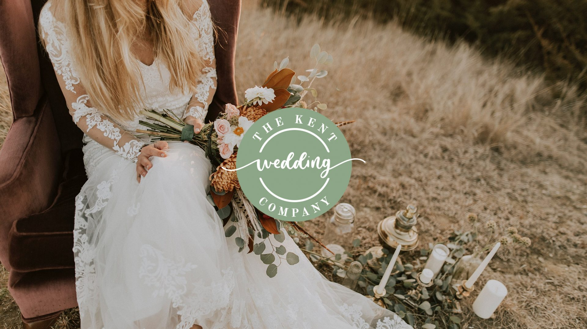 The Kent Wedding Company